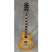Gibson Les Paul Traditional T Hollow Body Electric Guitar