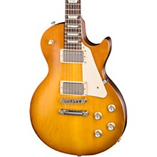 Gibson Les Paul Tribute 2018 - Solid Body Electric Guitar