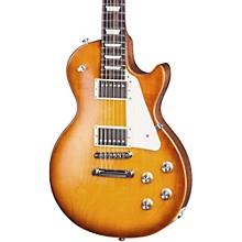 Les Paul Tribute T 2017 Electric Guitar Faded Honey Burst