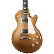 Les Paul Tribute T 2017 Electric Guitar