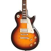 Epiphone Les Paul Ultra-III Electric Guitar