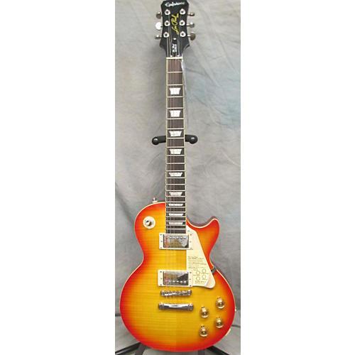 Epiphone Les Paul Ultra III Solid Body Electric Guitar