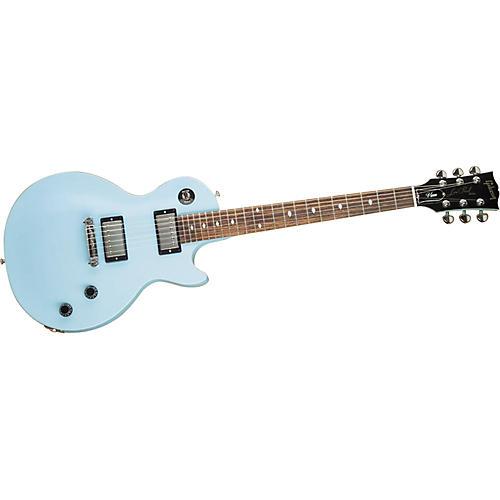 Gibson Les Paul Vixen