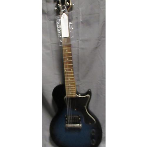 Maestro Les Pual Jr Solid Body Electric Guitar-thumbnail