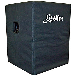Hammond Leslie 3300 Cover
