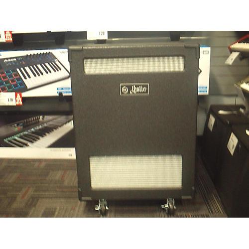 Leslie Leslie 3300 Keyboard Amp