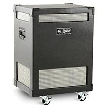 Hammond Leslie 3300 Rotary Speaker