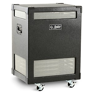 Click here to buy Hammond Leslie 3300 Rotary Speaker by Hammond.