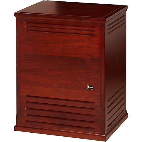 Hammond Leslie 3300W Red Walnut Red Walnut