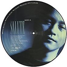Leslie Cheung - Salute /LTD 33 1/3 180G Picture Vinyl Version B