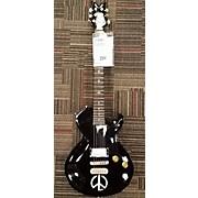 Dean Leslie West Standard Peace Electric Guitar