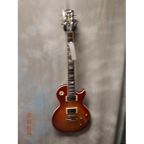 Gibson Less Plus Solid Body Electric Guitar
