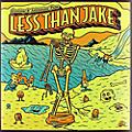 Alliance Less than Jake - Greetings and Salutations thumbnail