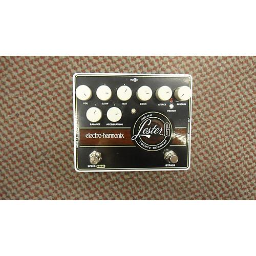 Electro-Harmonix Lester G Pedal-thumbnail
