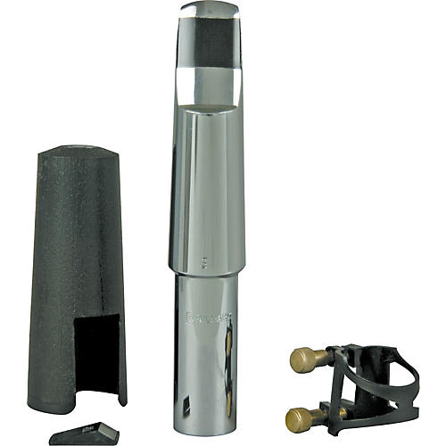 Brilhart Level Aire Baritone Saxophone Mouthpiece