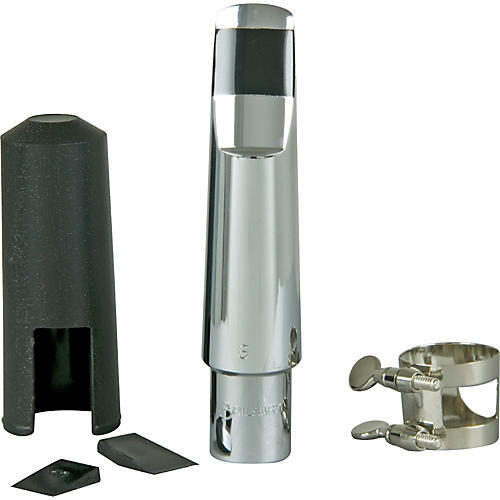 Brilhart Level Aire Tenor Saxophone Mouthpiece-thumbnail