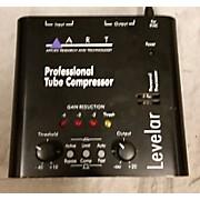 Art Levelar Compressor