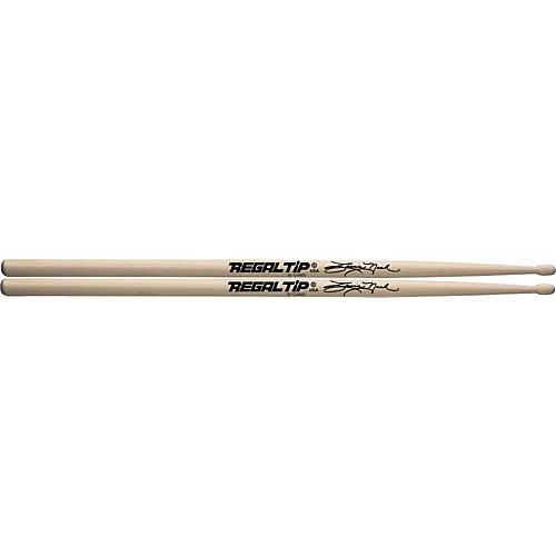 Regal Tip Lewis Nash Performer Series Drumsticks-thumbnail