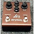 Strymon Lex Rotary Effect Pedal thumbnail