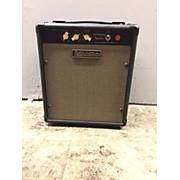 ValveTrain Lexiton Reverb Tube Guitar Combo Amp