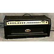 B-52 Lg-100a Guitar Combo Amp