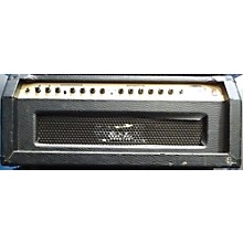 B-52 Lg100a Solid State Guitar Amp Head