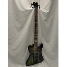 Spector Lg4xclshf Electric Bass Guitar