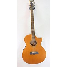 Laguna Lg6ce Acoustic Electric Guitar