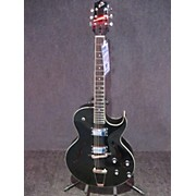 The Loar Lh280 Hollow Body Electric Guitar