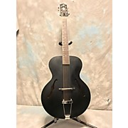 The Loar Lh300 Acoustic Guitar