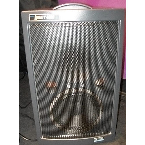 Anchor Audio Liberty Powered Speaker-thumbnail