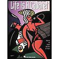 Hal Leonard Life Is A Cabaret (Songbook) thumbnail