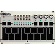 Pittsburgh Modular Synthesizers Lifeforms KB-1