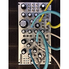 Pittsburgh Modular Synthesizers Lifeforms SV-1 Synthesizer