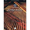 Jubal House Publications Lift High the Cross (Five Solas, Five Piano Arrangements) PIANO SOLO thumbnail