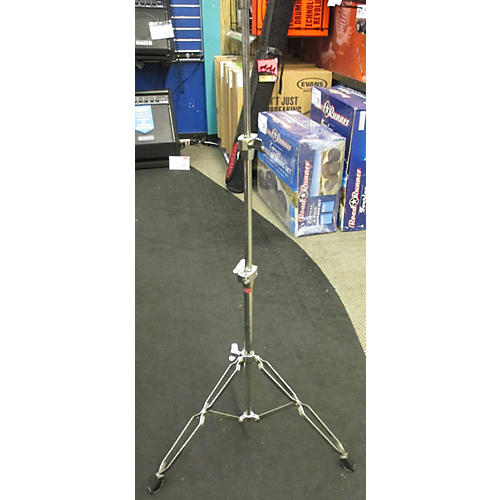 Ludwig Light Boom Stand Cymbal Stand