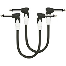 KIRLIN Light Gear Pedal Cable 2-Pack