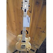 Keith Urban Light The Fuse Edition Electric Guitar