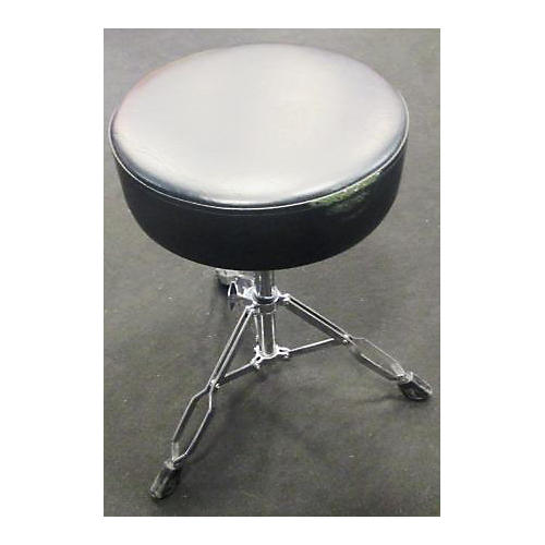 Sound Percussion Labs Light Weight Drum Throne