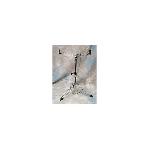In Store Used Light Weight Snare Stand-thumbnail
