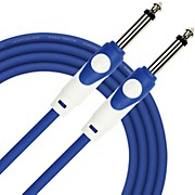 KIRLIN LightGear Instrument Cable - 10ft with PVC Jacket