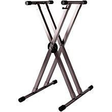 Strukture Lightweight Aluminum Keyboard Stand