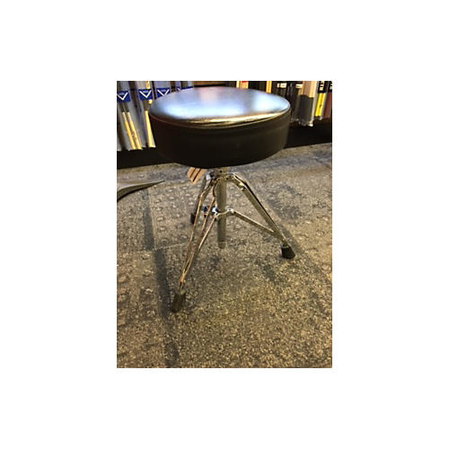 Sound Percussion Labs Lightweight Drum Throne-thumbnail