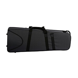 Gator Lightweight F Attachment Trombone Case