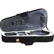 Travelite Lightweight F-Style Mandolin Case
