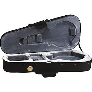 Travelite Lightweight F-Style Mandolin Case by