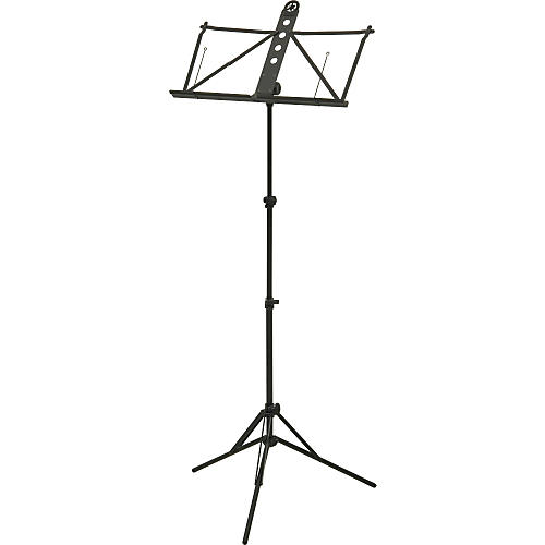 Yamaha Lightweight Music Stand