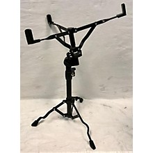 Rogue Lightweight Single Brace Snare Stand