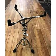 Pearl Lightweight Snare Drum Holder