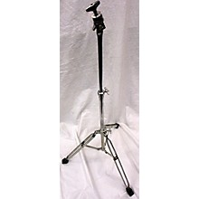 Miscellaneous Lightweight Straight Cymbal Stand